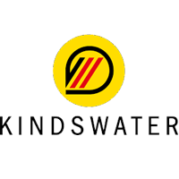 KINDSWATER